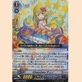 G-CB05/018 RR Chouchou ティノ