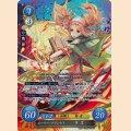 B12-054 SR ホーリー・プリンセス リズ