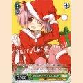 """MR/W59-P03 PR """"あたたかいクリスマス""""まどか"""
