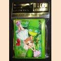 ブシロードスリーブコレクションHG (ハイグレード) Vol.1103 アクセル・ワールド -インフィニット・バースト- 『倉嶋 千百合』