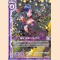 B29-040 R 優雅への誘いクレプス