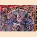 E15-040 OBR 窮極の顕臨姫ルルイユ