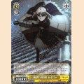FS/S64-005 R 風纏う聖剣 セイバー