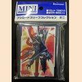 ブシロードスリーブコレクション ミニ Vol.414 カードファイト!! ヴァンガード『虚空の撃退者 マスカレード』