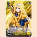 SAO/S65-P04 PR 三十番目の整合騎士 アリス