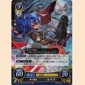 P12-010PRr 絆の戦姫 ルキナ
