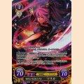 B18-089 SR 「緋閃」と呼ばれた少女 マリカ