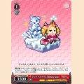 RZ/S68-102 PR ドット ベアトリス[Memory Snow]