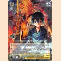 SAO/S71-011 R Alicization Invading アリス&キリト