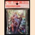 きゃらスリーブコレクション マットシリーズ Shadowverse フォレストエース・リマーガ(No.MT836)