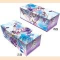 D賞:カードボックス D-2 「ジャベリン」アイドルVer.