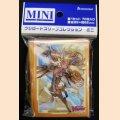 ブシロードスリーブコレクション ミニ Vol.502 カードファイト!! ヴァンガード『純真の宝石騎士 アシュレイ』