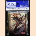 ブシロードスリーブコレクション ミニ Vol.503 カードファイト!! ヴァンガード『ドーントレスドライブ・ドラゴン』