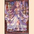 ホロ SR B07-016 正義の女神アストライアー