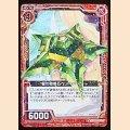 R E05-003 星の橄欖石ペリドットスター